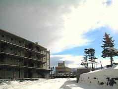 冬 (108).jpg