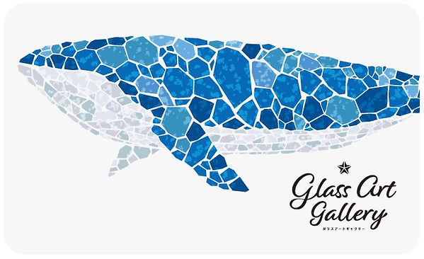 glassartgallery.JPG