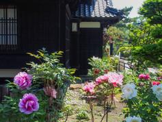 小樽貴賓館 旧青山別邸