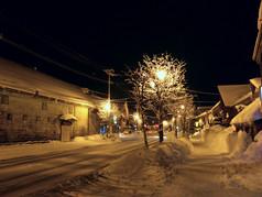 冬 (107).jpg