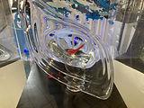 glassstudio.jpg