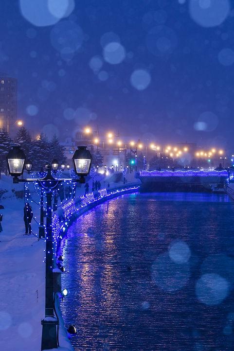 青の運河.jpg
