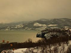冬 (85).jpg