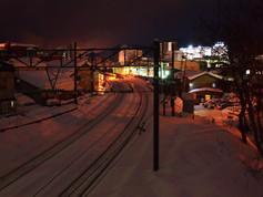 冬 (87).jpg