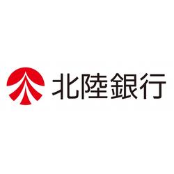 北陸銀行小樽支店