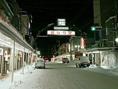 冬 (84).jpg
