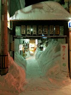 冬 (82).jpg