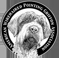 AWPGA_Logo120.png