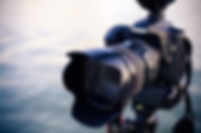 servicii foto