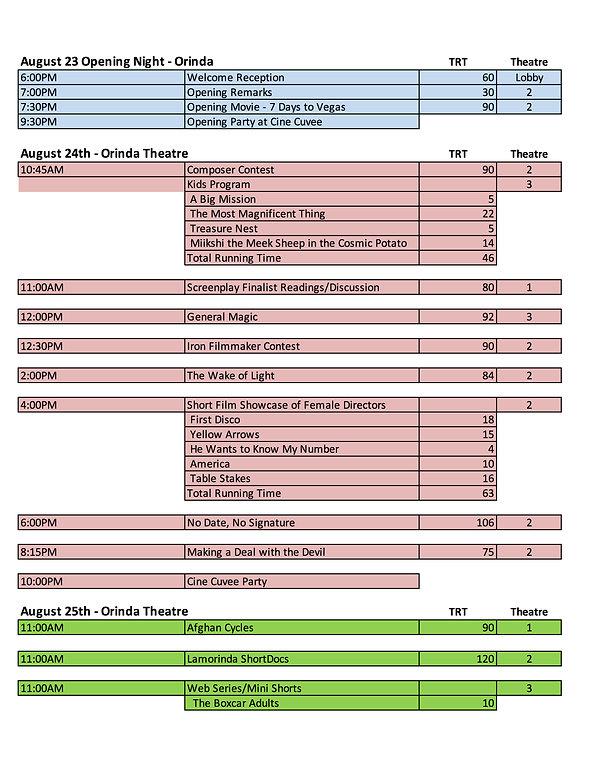 CAIFF 2019 Schedule FINAL.jpg