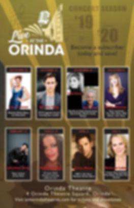 Concert-series-2020-11x17-poster-v2.jpg