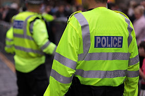 Criminal Defence in Police Prosecutions