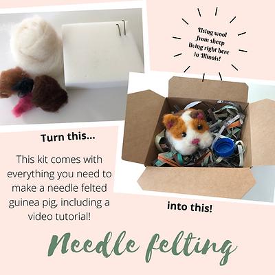 Needle felting.png
