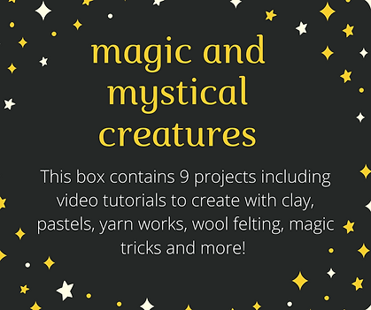 Magic and Mystical Creatures.png