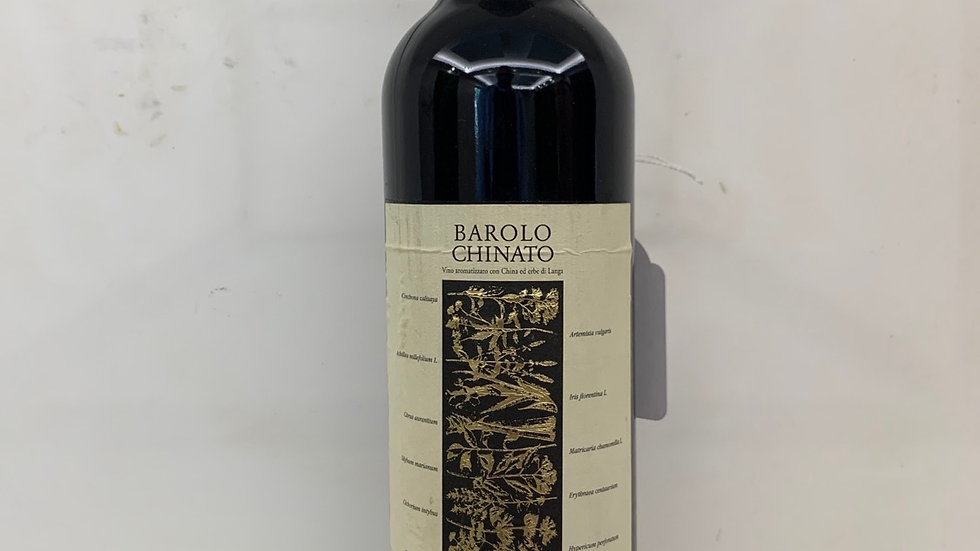 BAROLO CHINATO    50cl		Ceretto