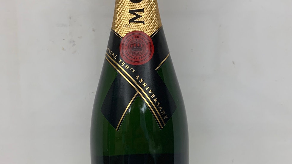 MOET & CHANDON Brut Imperial 		Moet & Chandon