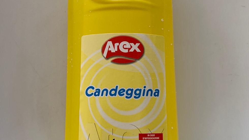 Candeggina