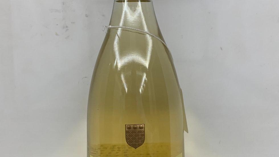 PHILIPPONNAT Grand Blanc Extra Brut    2008Philipponat