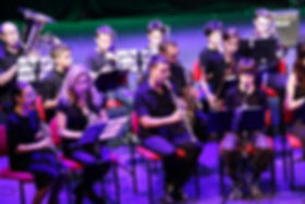 orquesta 1.JPG