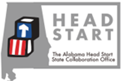 AL HS State Collaboration Office