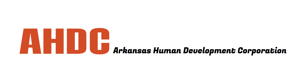 Arkansas Human Development Corporati