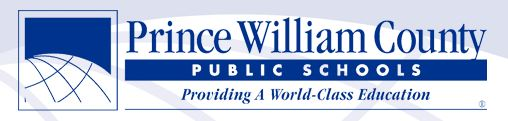 Prince William County Schools, VA