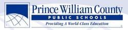 Prince William County Schools, VA