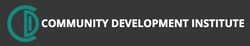 Community Development Institute (CDI)