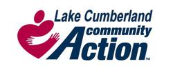 Lake Cumberland Community Action