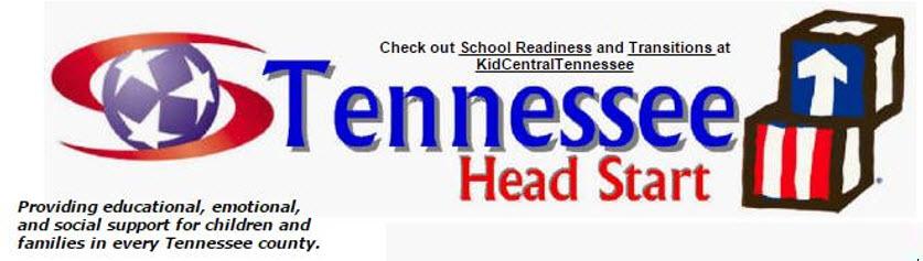 Tennessee HS Association