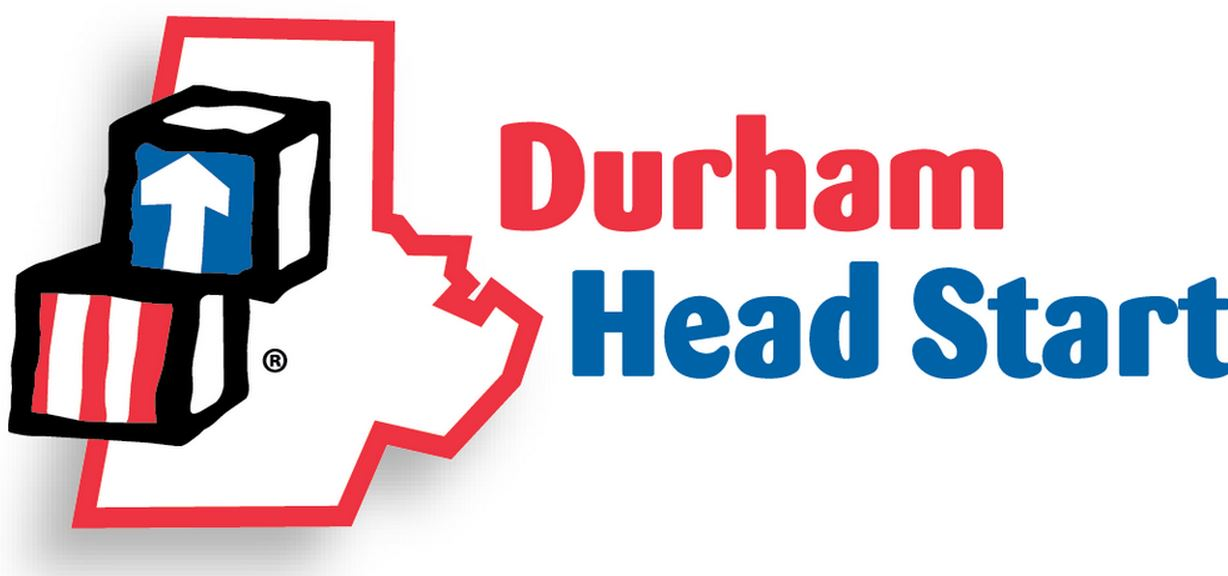 Durham Head Start