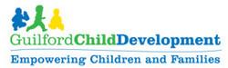 Guilford Child Development