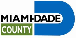 Miami Dade County Head Start