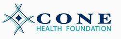 Cone Health Foundation