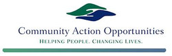 Community Action Opportunities