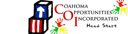 Coahoma Opportunities, Inc.