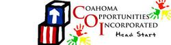 Coahoma Opportunities, Inc.