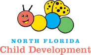 North Florida Child Development