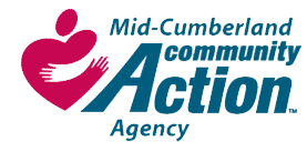 Mid-Cumberland Community Action