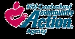 Mid-Cumberland Community Action