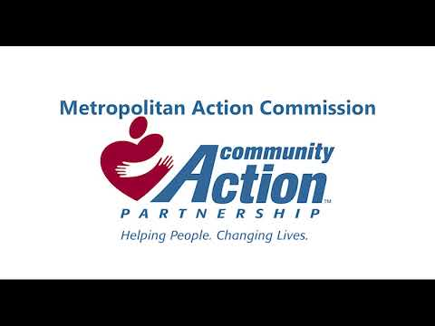 Metropolitan Action Commission