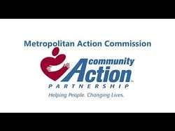 Metropolitan Action Commission