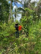 Farmer-Centered Outreach and Education Program