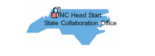 NC HS State Collaboration Office