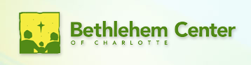 Bethlehem Center of Charlotte