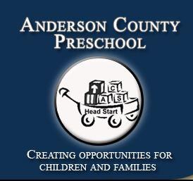Anderson County Public Schools, TN