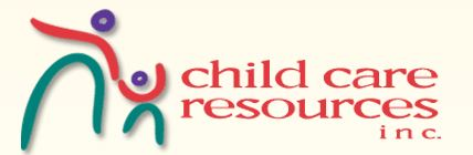 Child Care Resources, Inc.