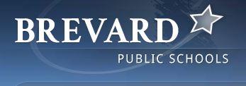 Brevard County Public Schools, FL