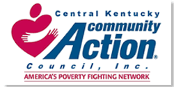 Central KY Community Action Council