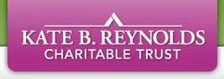 Kate B. Reynolds Foundation